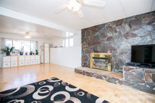 Photo 13: 1154 MADORE Avenue in Coquitlam: Central Coquitlam House for sale : MLS®# R2004848