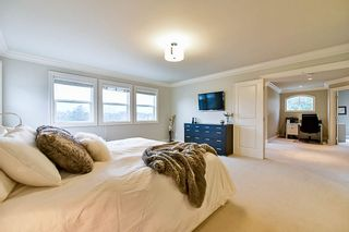 Photo 11: 34866 ORCHARD Drive in Abbotsford: Abbotsford East House for sale : MLS®# R2124536