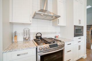 """Photo 15: 11048 BUCKERFIELD Drive in Maple Ridge: Cottonwood MR House for sale in """"Wynnridge"""" : MLS®# R2554630"""