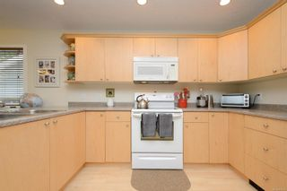 Photo 7: 6664 Rhodonite Dr in : Sk Broomhill Half Duplex for sale (Sooke)  : MLS®# 851438