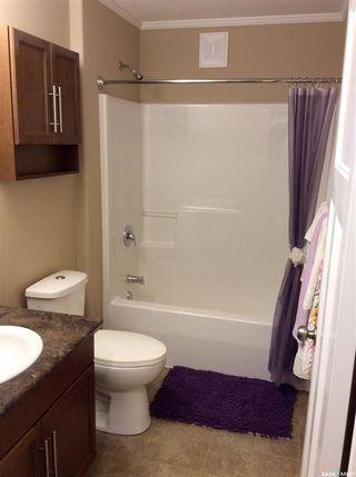 Photo 20: 509 110 Shillington Crescent in Saskatoon: Blairmore Residential for sale : MLS®# SK831196