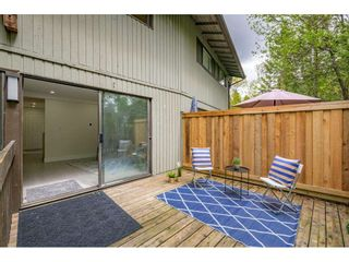 Photo 32: 3047 CARINA Place in Burnaby: Simon Fraser Hills Townhouse for sale (Burnaby North)  : MLS®# R2580197