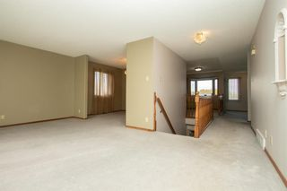 Photo 4: 5050 RALEIGH Road in St Clements: House for sale : MLS®# 202124679