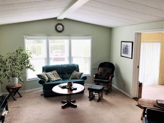 Photo 5: 31 4116 BROWNING Road in Sechelt: Sechelt District Manufactured Home for sale (Sunshine Coast)  : MLS®# R2560882