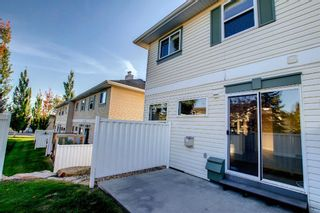 Photo 36: 29 Country Hills Rise NW in Calgary: Country Hills Row/Townhouse for sale : MLS®# A1149774