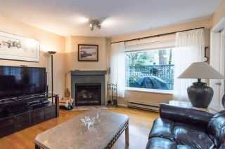 Photo 7: 8033 CHAMPLAIN Crescent in Vancouver: Champlain Heights Townhouse for sale (Vancouver East)  : MLS®# R2121934