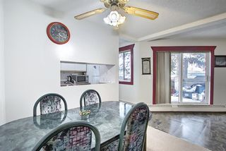 Photo 8: 110 11 Dover Point SE in Calgary: Dover Apartment for sale : MLS®# A1096781