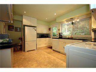 "Photo 4: 5646 10A Avenue in Tsawwassen: Tsawwassen East House for sale in ""CENTRAL TSAWWASSEN"" : MLS®# V976677"