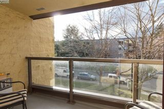 Photo 15: 312 1745 Leighton Rd in VICTORIA: Vi Jubilee Condo for sale (Victoria)  : MLS®# 785464
