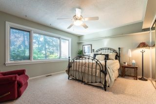 Photo 32: 24 WEDGEWOOD Crescent in Edmonton: Zone 20 House for sale : MLS®# E4210348