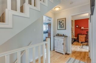 Photo 20: 1701 Sandy Beach Rd in : ML Mill Bay House for sale (Malahat & Area)  : MLS®# 851582