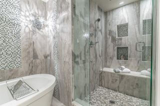 Photo 18: 6170 PORTLAND Street in Burnaby: South Slope 1/2 Duplex for sale (Burnaby South)  : MLS®# R2199369