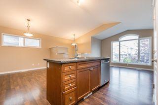 Photo 11: 21323 59 Avenue in Edmonton: Zone 58 House for sale : MLS®# E4264282