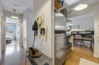 "Photo 11: 102 1422 E 3RD Avenue in Vancouver: Grandview Woodland Condo for sale in ""La Contessa"" (Vancouver East)  : MLS®# R2540090"