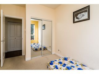 """Photo 24: 211 225 FRANCIS Way in New Westminster: Fraserview NW Condo for sale in """"THE WHITTAKER"""" : MLS®# R2565512"""