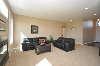 Photo 12: 191 Holly Drive in Oakbank: Single Family Detached for sale (RM Springfield)  : MLS®# 1211160