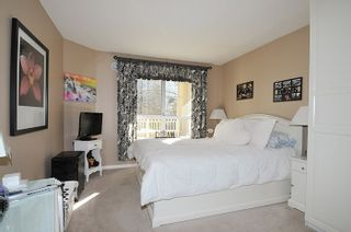 """Photo 12: 212 2970 PRINCESS Crescent in Coquitlam: Canyon Springs Condo for sale in """"THE MONTCLAIRE"""" : MLS®# R2135422"""