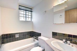 Photo 31: 12943 123 Street in Edmonton: Zone 01 House for sale : MLS®# E4249117