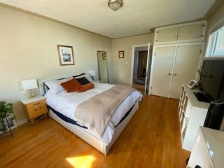 Photo 14: 9411 92 Street in Edmonton: Zone 18 House for sale : MLS®# E4263804