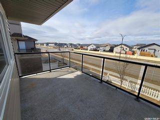 Photo 8: 302 1303 Richardson Road in Saskatoon: Hampton Village Residential for sale : MLS®# SK847019