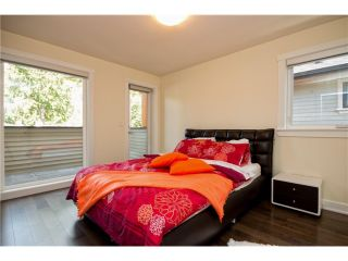 Photo 6: 1075 CANYON Boulevard in North Vancouver: Canyon Heights NV House for sale : MLS®# V1004304