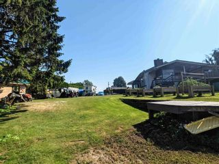 Photo 10: 46553 MONTANA Drive in Chilliwack: Fairfield Island House for sale : MLS®# R2597658