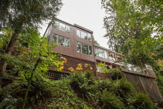 Photo 29: 1251 RIVERSIDE Drive in North Vancouver: Seymour NV House for sale : MLS®# R2621579