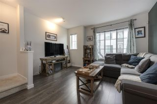"""Photo 11: 84 30989 WESTRIDGE Place in Abbotsford: Abbotsford West Townhouse for sale in """"BRIGHTON AT WESTERLEIGH"""" : MLS®# R2515806"""