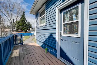 Photo 27: 10820 130 Street in Edmonton: Zone 07 House for sale : MLS®# E4241568