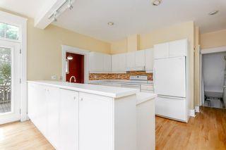 Photo 9: 1651 Chestnut Street in Halifax: 2-Halifax South Residential for sale (Halifax-Dartmouth)  : MLS®# 202119087