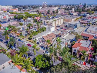 Photo 6: Property for sale: 3743-45 4Th Ave in San Diego