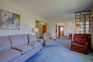 Photo 6: 122 Sunnybrae Avenue in Halifax: 6-Fairview Residential for sale (Halifax-Dartmouth)  : MLS®# 202012838