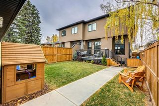 Photo 29: 725 51 Avenue SW in Calgary: Windsor Park House for sale : MLS®# C4143255
