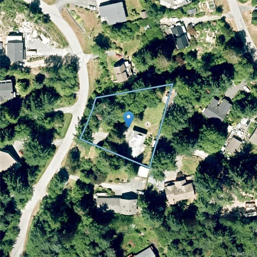 Photo 39: Photos: 1339 Copper Mine Rd in Sooke: Sk East Sooke House for sale : MLS®# 841305