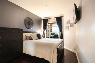 """Photo 6: 308 1177 HORNBY Street in Vancouver: Downtown VW Condo for sale in """"London Place"""" (Vancouver West)  : MLS®# R2106343"""
