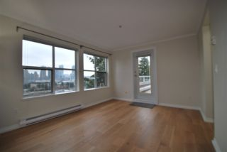 """Photo 7: 403 4181 NORFOLK Street in Burnaby: Central BN Condo for sale in """"Norfolk Place"""" (Burnaby North)  : MLS®# R2521376"""