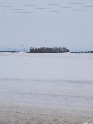 Photo 5: R.M. Of Dundurn lot #1 in Dundurn: Lot/Land for sale (Dundurn Rm No. 314)  : MLS®# SK839259