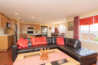 Photo 19: 19 Pantego Hill in Calgary: Panorama Hills Detached for sale : MLS®# A1103187