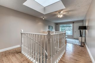 Photo 28: 7 2440 14 Street SW in Calgary: Upper Mount Royal Row/Townhouse for sale : MLS®# A1093571
