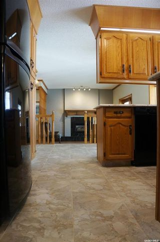 Photo 8: 211 7th Avenue West in Watrous: Residential for sale : MLS®# SK844977