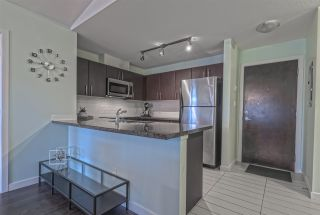 Photo 8: 409 7339 MACPHERSON Avenue in Burnaby: Metrotown Condo for sale (Burnaby South)  : MLS®# R2338481
