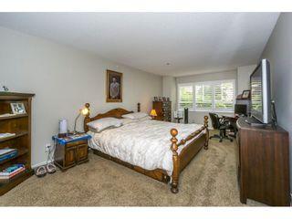 Photo 15: 107 13870 70 Avenue in Surrey: East Newton Condo for sale : MLS®# R2194946