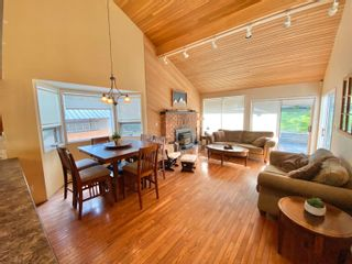 Photo 7: 45 FAIRVIEW Drive in Williams Lake: Williams Lake - City House for sale (Williams Lake (Zone 27))  : MLS®# R2611103