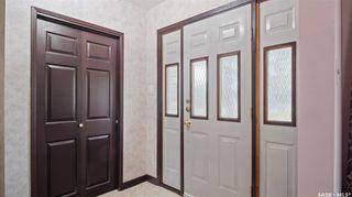 Photo 5: 1337 Arlington Avenue in Saskatoon: Brevoort Park Residential for sale : MLS®# SK865913