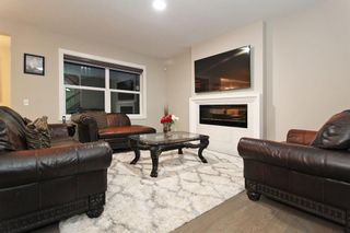 Photo 5: 92 Red Embers Terrace NE in Calgary: Redstone Detached for sale : MLS®# A1047600