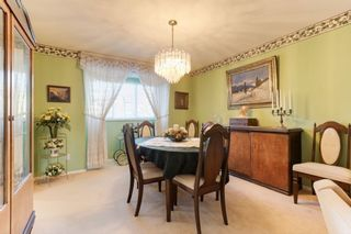 """Photo 7: 251 13888 70 Avenue in Surrey: East Newton Townhouse for sale in """"Chelsea Gardens"""" : MLS®# R2520708"""