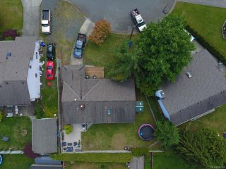 Photo 33: 517 Holly Pl in CAMPBELL RIVER: CR Willow Point House for sale (Campbell River)  : MLS®# 840765