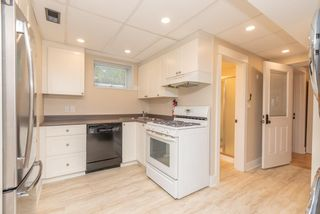 Photo 8: 440 SOMERSET Street in North Vancouver: Upper Lonsdale House for sale : MLS®# R2583575
