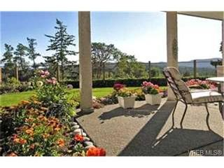 Photo 8:  in VICTORIA: La Walfred House for sale (Langford)  : MLS®# 413431