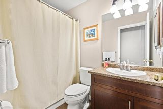 Photo 20: 6 Camirant Crescent in Winnipeg: Island Lakes Residential for sale (2J)  : MLS®# 202122628